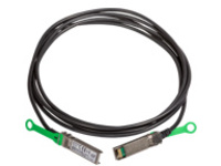 Intel direct attach cable - 2 m