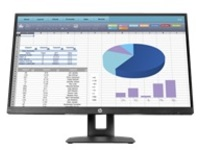 "HP VH27 - LED monitor - Full HD (1080p) - 27"" - Smart Buy - TAA Compliant"
