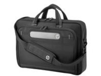 HP Business Top Load Case notebook carrying case