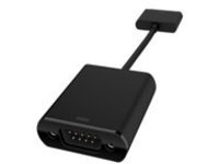 HP ElitePad Serial Adapter - serial adapter - 14.89 cm