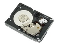 Dell - hard drive - 1 TB - SATA 6Gb/s