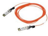 Axiom 10GBase-AOC direct attach cable - 7 m