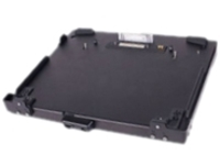 Gamber Johnson 7160-0803-00 - notebook vehicle mount cradle