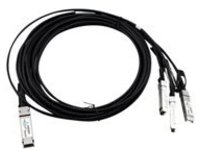 Axiom direct attach cable - 7 m