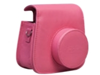 Fujifilm Groovy - case for camera