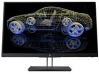 HP Z23n G2 - LED monitor - Full HD (1080p) - 23""