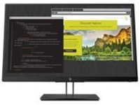 HP Z24nf G2 - LED monitor - Full HD (1080p) - 23.8""