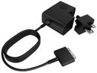 HP AC Adapter - power adapter - 10 Watt