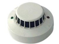Schneider Uniflair LE ACAC76116 fire sensor