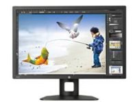 HP Z30i - LED monitor - 30""