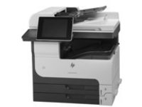 HP LaserJet Enterprise MFP M725dn - multifunction printer - B/W