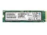 HP - solid state drive - 512 GB
