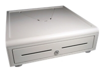 APG Stratis 1617 electronic cash drawer