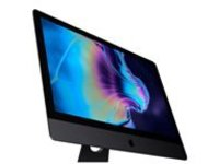 Apple iMac Pro with Retina 5K display - all-in-one - Xeon