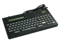 Wasp KDU 200 Stand-Alone - keyboard