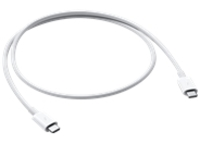 Apple Thunderbolt cable - 80 cm