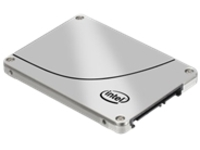 Intel P4500 Entry - solid state drive - 4 TB - U.2 PCIe 3.0 x4 (NVMe)