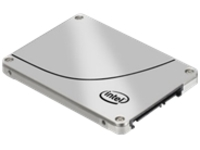 Intel P4600 Mainstream - solid state drive - 1.6 TB - U.2 PCIe 3.0 x4 (NVMe)