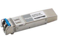Legrand Dell Force10 GP-10GSFP-1L 10GBase-LR SFP+ Transceiver TAA - SFP+ transceiver module - 10 GigE - TAA Compliant