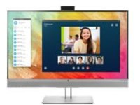 HP EliteDisplay E273m - Head Only - LED monitor - Full HD (1080p) - 27""