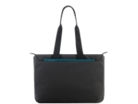 Tucano Work-out III Tote bag notebook carrying case