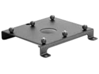 Chief SLB-024 - mounting component