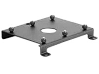 Chief SLB-027 - mounting component