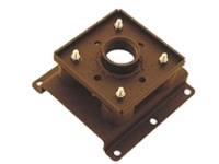 Chief CMA-345 - mounting component