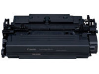 Canon 041 H - High Capacity - black - original - toner cartridge