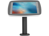 "Compulocks HyperSpace Rise iPad 9.7"" Counter Top Kiosk 24"" - mounting kit"