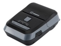 POS-X LK-P22 - receipt printer - B/W - direct thermal