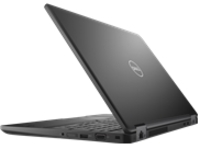 "Image of Dell Latitude 5590 - 15.6"" - Core i5 8250U - 8 GB RAM - 256 GB SSD"
