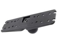 RAM RAM-D-111B-IN1U - mounting component