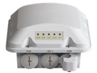 Ruckus T310s - Unleashed - wireless access point