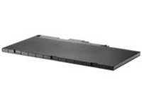 HP CS03XL - notebook battery - Li