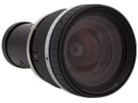 Barco EN52 - short-throw lens - 19.7 mm