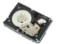 Dell - hard drive - 4 TB - SATA 6Gb/s