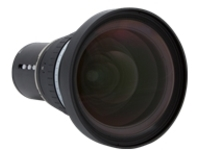 Barco EN56 - short-throw zoom lens - 22.8 mm - 34.7 mm