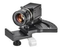 HP 3D Dual Camera Upgrade Kit for Pro S2 - 3D scanner additional camera