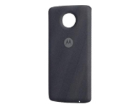 Motorola Moto Style Shell wireless charging receiver