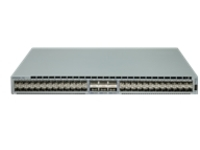 Arista 7280SR2-48YC6M - switch - 48 ports - managed - rack-mountable