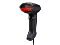 Adesso NuScan 7600TU - barcode scanner
