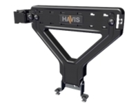 Havis DS-DA-421 - notebook screen support mount