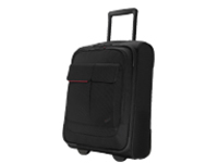 Lenovo ThinkPad Professional Roller Case notebook carrying case