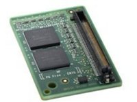 HP - DDR3 - module - 1 GB - DIMM 90-pin - unbuffered