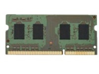 Panasonic - DDR4 - module - 4 GB - SO-DIMM 260-pin - 2133 MHz / PC4-17000 - unbuffered