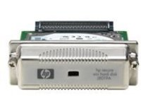 HP High Performance Secure EIO Hard Disk - hard drive - 80 GB - EIO