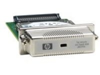 HP High Performance Secure EIO Hard Disk - hard drive - 120 GB - EIO