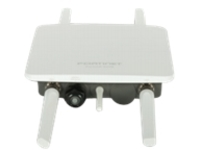 Fortinet FortiAP 222E - wireless access point