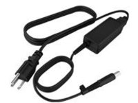 HP Smart AC Adapter - power adapter - 40 Watt